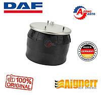 Задней подвески пневмоподушка DAF 95 XF, 105, CF/LF 45, 55, 85, (без стакана 836MK)