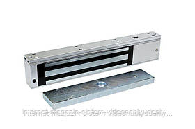 Электромагнитный замок ARNY Mag 280 (arny-000018)