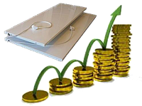 Экономное электроотопление на базе конвекционных панелей. Расчет и рекомендации.