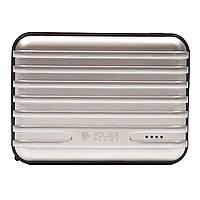 Батарея универсальная PowerPlant PPLA9084B, 10400mAh (PPLA9084B), фото 1
