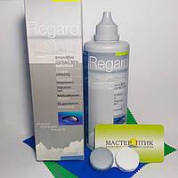 Розчин для контактних лінз, Vita Research, Regard, 355 мл, фото 1