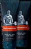 Hephaestus gel (Хефистес гель) - для увеличения члена