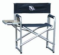 Кресло алюминевое Condor , столик