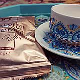 """Кавовий набір + кава"""" турецька кава"""", фото 3"""