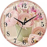 Часы настенные UTA 044 VP