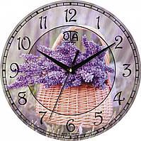 Часы настенные UTA 014 VP