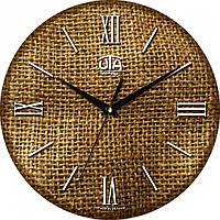 Часы настенные UTA 018 VP