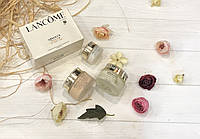 Набор Lancome Absolue Yeux Precious Cells, фото 1