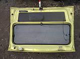 Б/у кришка багажника для Opel Corsa, фото 7