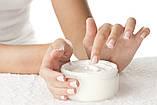Набор косметический для сухой кожи с маслом благородного лавра, фото 6