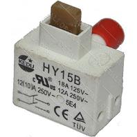 Кнопка болгарки DWT 15 фірм 2-е