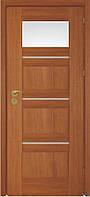 """Двері міжкімнатні """"Лада-Концепт"""" 4.1"""