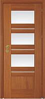 """Двері міжкімнатні """"Лада-Концепт"""" 4.3"""