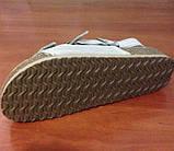 Ортопедичні сандалі Ortex Т-15, фото 5