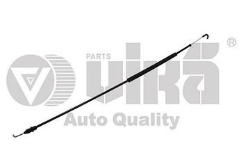 Тросик двери SK Octavia спереди L=R VIKA 88371792901