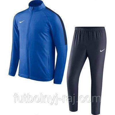 Костюм Nike DRY Academy 18 Track Suit W 893709-463