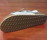 Ортопедичні босоніжки Ortex Т-15, фото 7