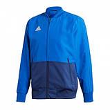 Костюм adidas Condivo 18 Jacket+Pants CF4309, фото 2