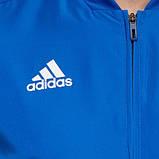 Костюм adidas Condivo 18 Jacket+Pants CF4309, фото 5