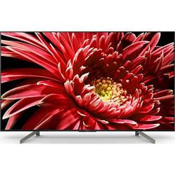 Телевізор Sony KD-55XG8505