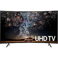 Телевізор Samsung UE55RU7372