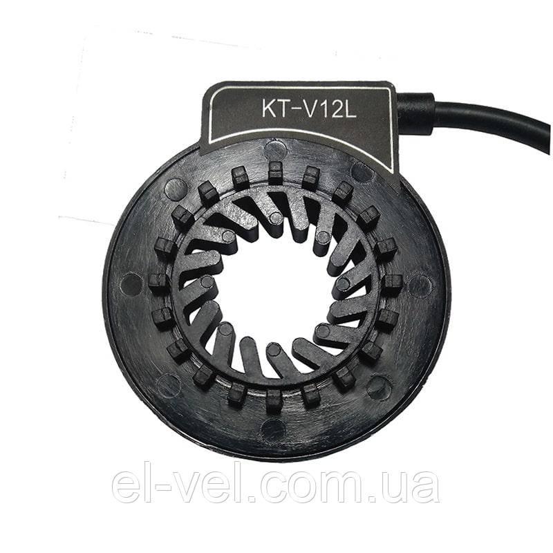 PAS датчик KT-V12L левый - система ассистирования