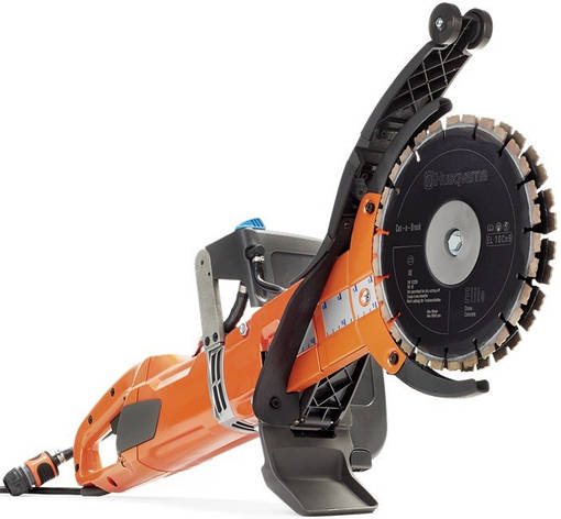 Электрорезчик Husqvarna  K4000 Cut-n-Break 220-24 | Husqvarna | 9670797-01, фото 2