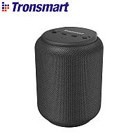 Портативная колонка Tronsmart Element T6 Mini, фото 1