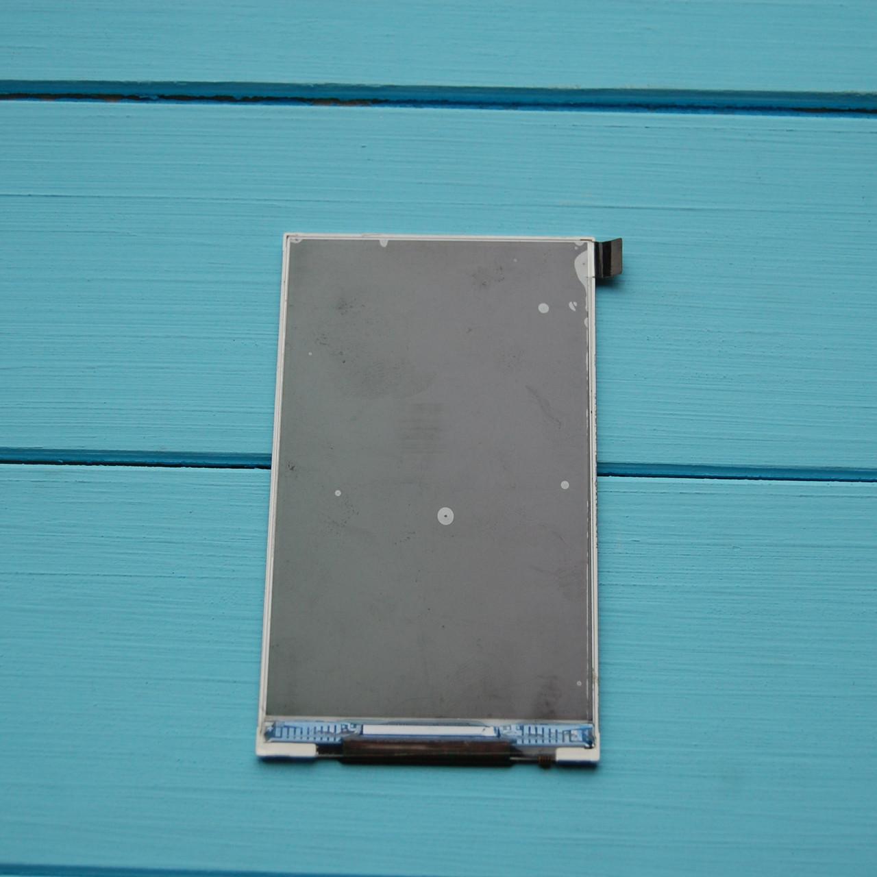 Дисплей для Lenovo S680