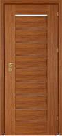 """Двери межкомнатные """"Лада-Нова"""" 4.1, фото 1"""