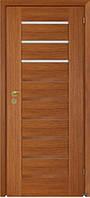 """Двери межкомнатные """"Лада-Нова"""" 4.3, фото 1"""