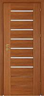 """Двери межкомнатные """"Лада-Нова"""" 4.7, фото 1"""