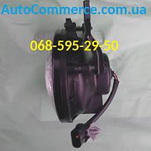 Фара противотуманная Hyundai (Хендай) HD 65,HD72, HD78., фото 2