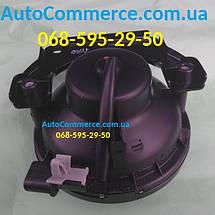 Фара противотуманная Hyundai (Хендай) HD 65,HD72, HD78., фото 3