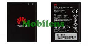 Huawei G510, HB4W1, G510-0010, U8685, U8951D, G525-U00,Y210D Аккумулятор
