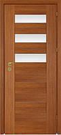 """Двери межкомнатные """"Полло"""" 3.3, фото 1"""