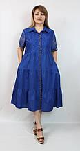 Женское нарядное платья, Турция 48-54рр, бренд Sirius (Турция)