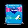 Прокладки на критические дни Libresse Classic Super 9 шт.