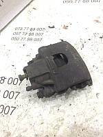 Суппорт тормозной передний Chrysler Voyager 12658201