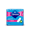 Прокладки на критические дни Libresse Classic Soft Normal 10 шт.