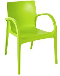 """Кресло """"Гектор"""""""