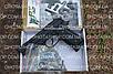 Пневматичний пістолет KWC Beretta M92 KMB-15, фото 10