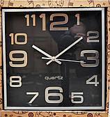 Часы настенные 19