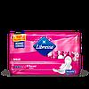 Прокладки на критические дни  Libresse Maxi Normal 10 шт.