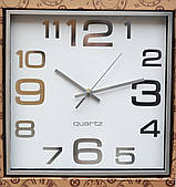 Часы настенные 20