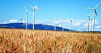 В альтернативну енергетику інвестовано 4 млрд євро