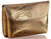 27567 Oriflame. Косметичка Oriflame Giordani Gold Glittery Cosmetic Bag. Орифлейм 27567