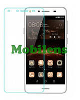 Huawei Y5 II, CUN-U29, Honor 5, Honor Play 5, CUN-L21, Honor 5A LYO-L21 Защитное стекло