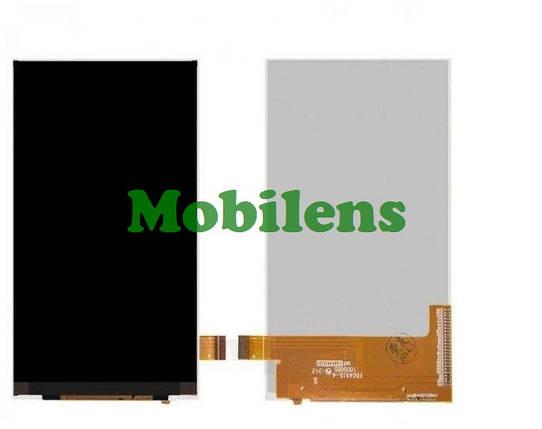 Huawei Y511, Ascend Y511-U30 Дисплей (экран), фото 2