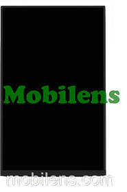 Huawei T1-A21L, T1-A21W, Jeka JK-960 Дисплей (экран) для планшета